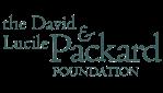 packard website